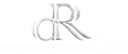 Rosenberg Diamonds & Co. Logo