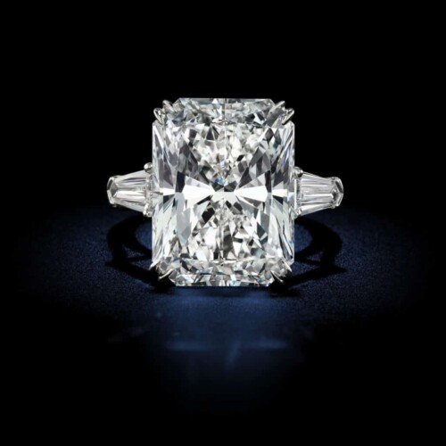 large-radiant-cut-diamond-ring