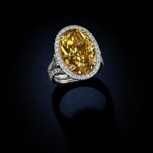 fancy-deep-yellow-oval-shape-diamond-ring