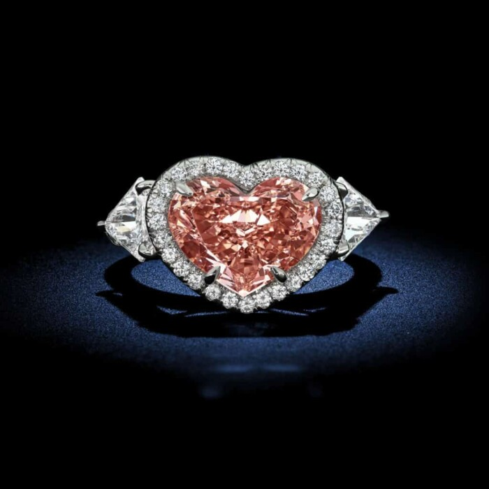 natural-fancy-intense-orangy-pink-flawless-heart-shape-diamond-engagement-ring
