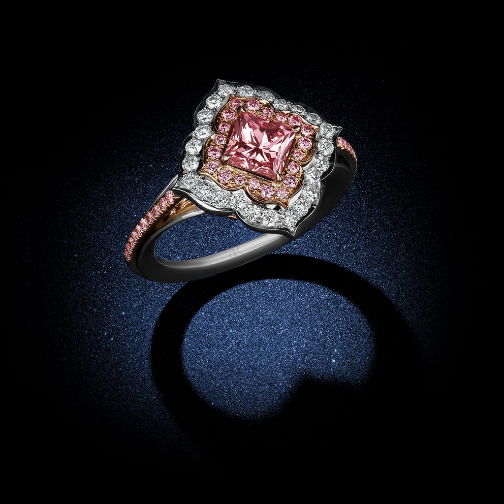 flower-princess-cut-argyle-pink-diamond-ring.jpg